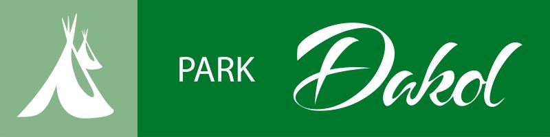 Park Dakol